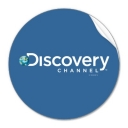 Discovery shows 'Love' in South America