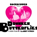 Drunken Butterflies gets national TV broadcast in USA.