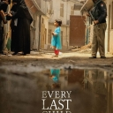 Every Last Child: spreading the word