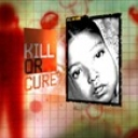 'Kill or Cure?' returns for 6th Season