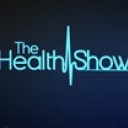 Rockhopper launches ambitious global TV health series