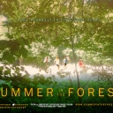 Summer In The Forest: UN screening