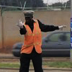 Our Dancing Traffic Cop goes viral